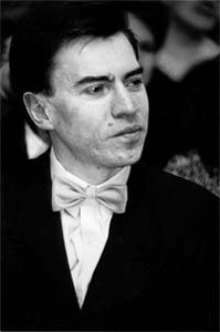 Oleksandr Kozarenko