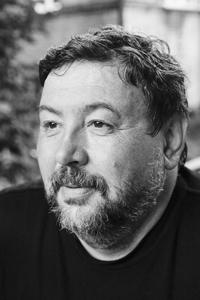 lgor Shcherbakov