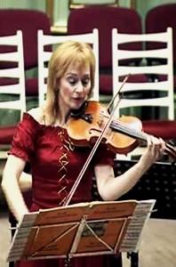 Liliya Gratyla