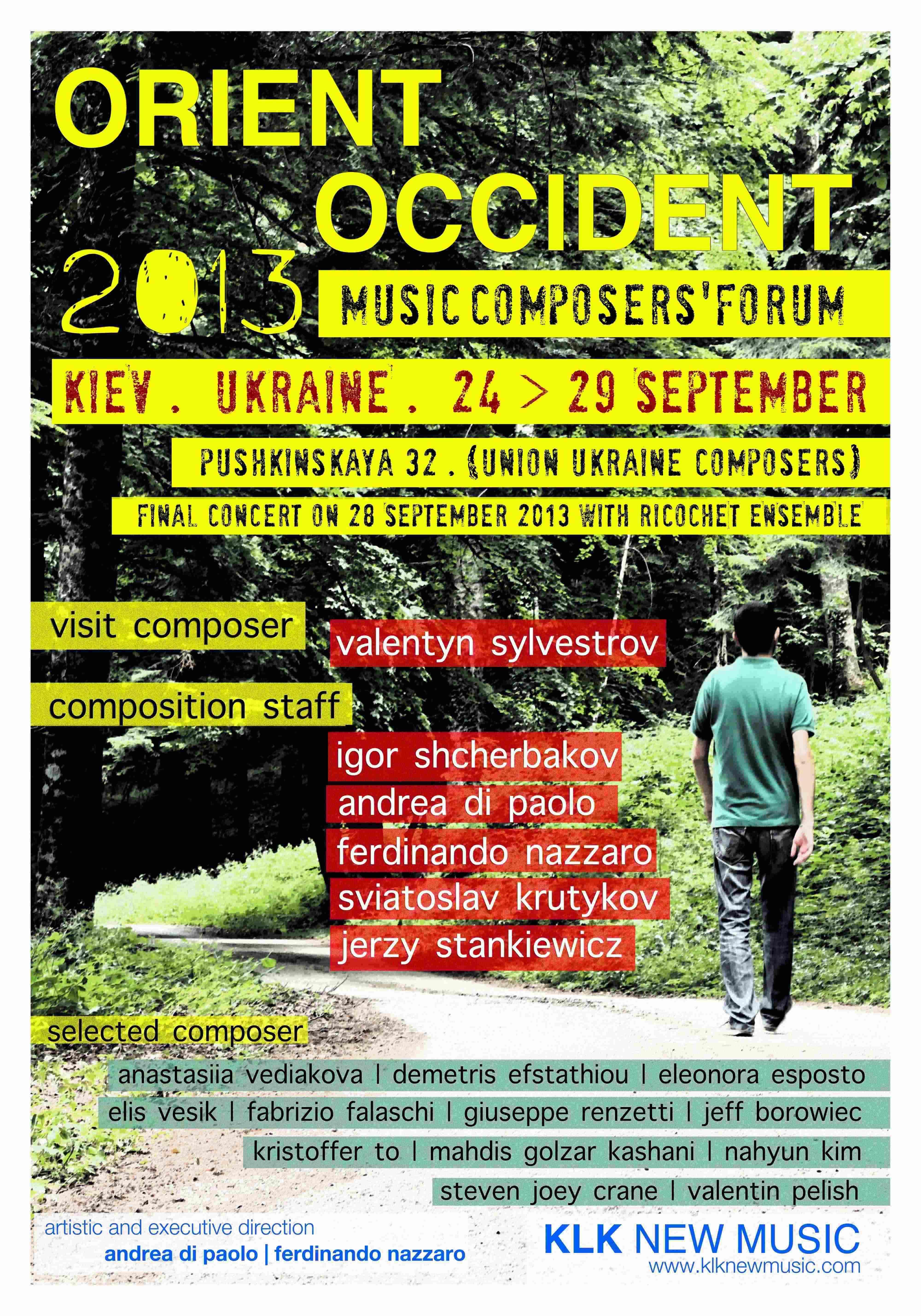KLK Kiev 2013 Large